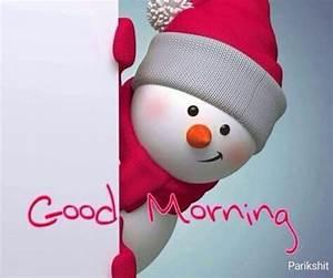 Spanische Weihnachtsgrüße An Freunde : pin von maba auf guten morgen wochentagsgr sse guten ~ Haus.voiturepedia.club Haus und Dekorationen