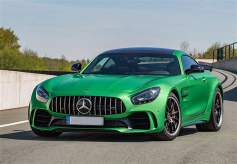 Amg Gt R by Hire New Mercedes Amg Gt R Rent Mercedes Amg Gt R