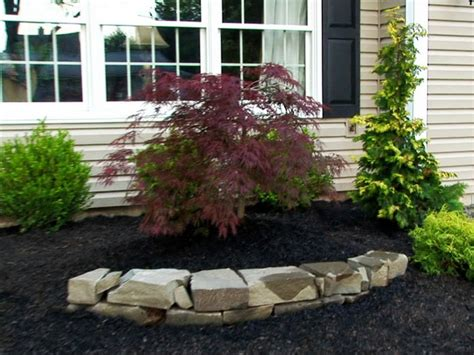 front landscaping pictures small front yard landscaping ideas garden idea small front yard landscaping ideas on a budget