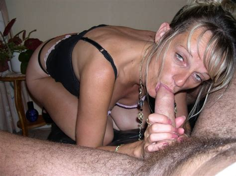 9 · French Milf Amateur Exhib Fanny France