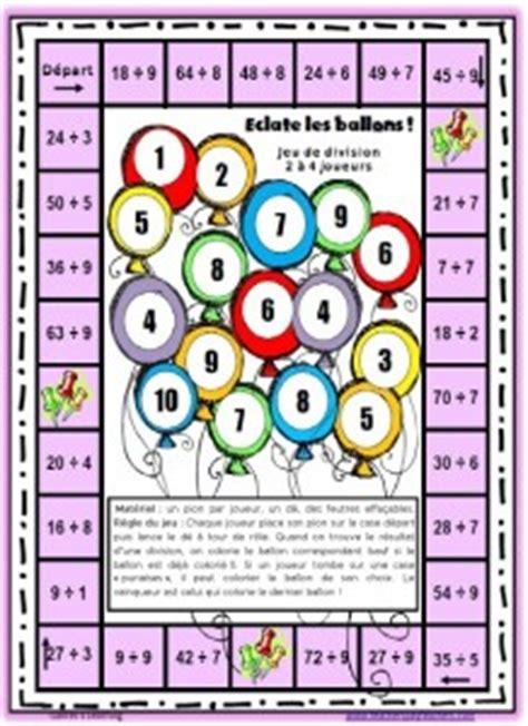 des jeux pour r 233 viser les tables de multiplication ma maitresse de cm1 cm2