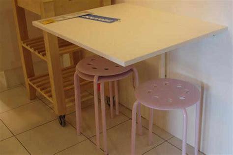 creer une cuisine dans un petit espace créer un coin repas dans une cuisine