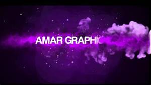 After effects free intro template download youtube for Free youtube intro download