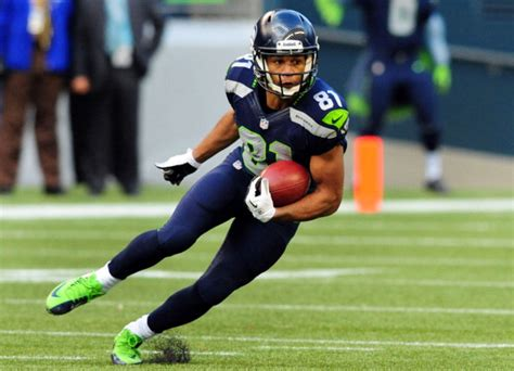 seahawks golden tate  nfcs special teams player