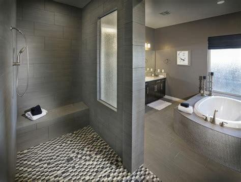 Badezimmer Gestaltungsideen Modern by Badezimmergestaltung Ideen Farben Und Muster