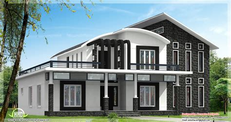 different house plans this unique home design can be 3600 sq ft or 2800 sq ft