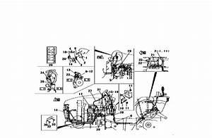 Mahindra Solenoid Wiring Diagram