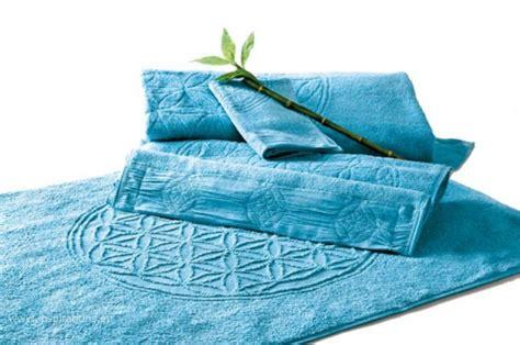 Telo Arredo Turchese : Telo/asciugamano Da Mare