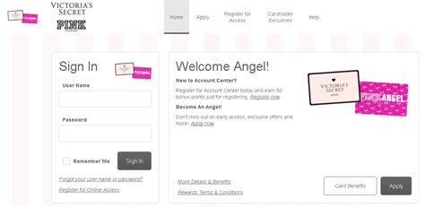 A returned payment fee often comes along with late payment fees and interest. Victoria secret credit card payment - Payment