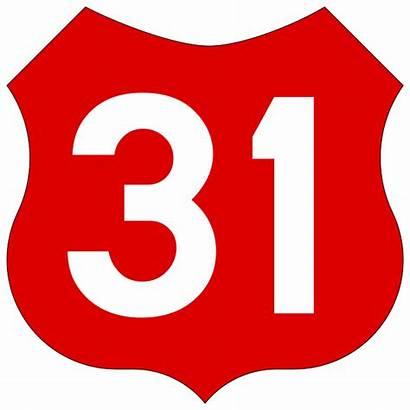 Svg 41 31 Ro Roadsign Commons Drodd