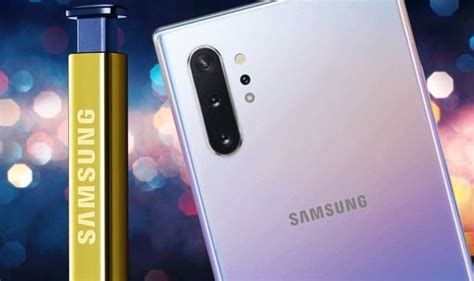 galaxy note 10 release samsung s new phablet could be disappointing for three reasons