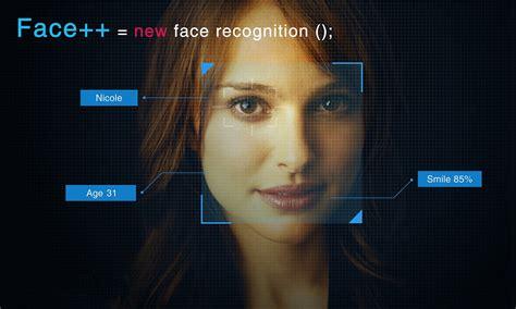 4071c0b3958 find face online - Ecosia