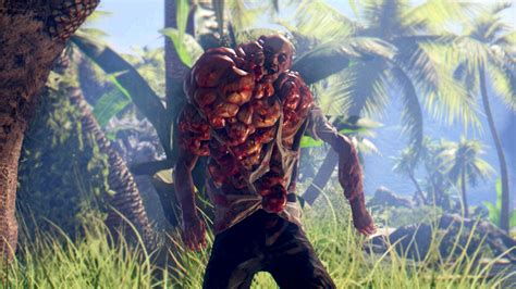 buy dead island definitive collection pc game steam