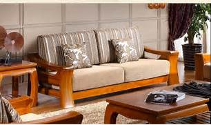 Affordable Living Room Chair by Living Room Small Living Room Chairs Ideas Cheap Living Room Furniture Sets