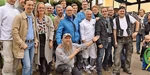 Eva Von Zuhause Im Glück : zuhause im gl ck auf rtl ii wie ein filmteam einer ~ Lizthompson.info Haus und Dekorationen