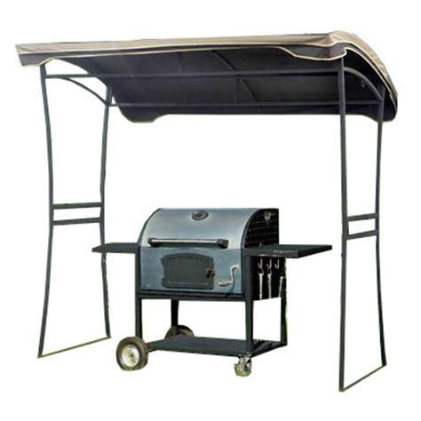 grill gazebo walmart walmart gazebo replacement gazebo canopy garden winds canada