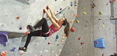 indoor rock climbing techniques  tips