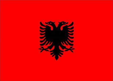 dessin d une cuisine encyclopédie larousse en ligne drapeau de l 39 albanie