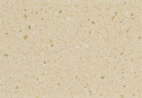 corian beige fieldstone beige fieldstone by dupont corian 174 stylepark