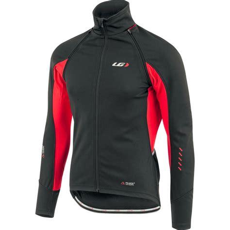 mens mtb jacket louis garneau spire convertible cycling jacket men 39 s