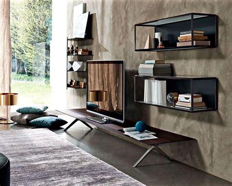living room trends designs  ideas   trends