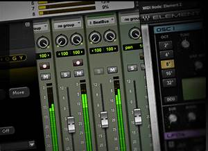 AVID Announces Pro Tools 11 - Pro Sound Effects Library