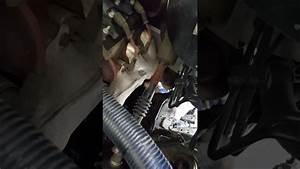 2008 Gmc Yukon Driver Side Motor Mount