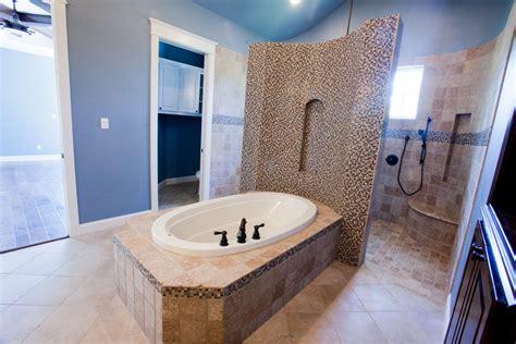beautiful pictures  ideas custom bathroom tile