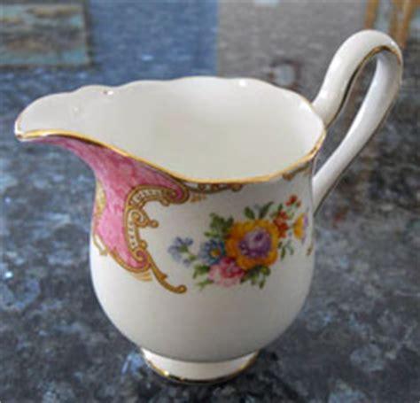 royal albert lady carlyle teaware  gifts www
