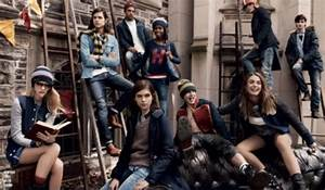 College Look Style : get educated in the preppy look style etcetera ~ Orissabook.com Haus und Dekorationen