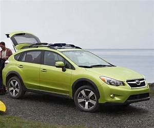 2017 Subaru Crosstek Trailer Wiring Harness   43 Wiring