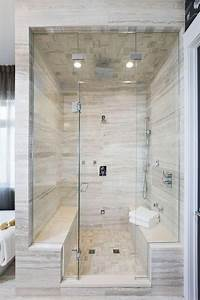 Top, 50, Unique, Modern, Bathroom, Shower, Design, Ideas, You, Want, To, See, Them