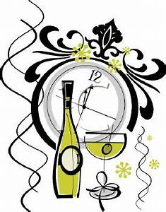New Years Eve Clip Art Free - ClipArt Best