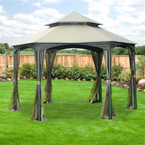 big lots gazebo gazebo design glamorous big lots gazebo canopy south