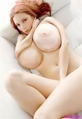 Big boob huge soft