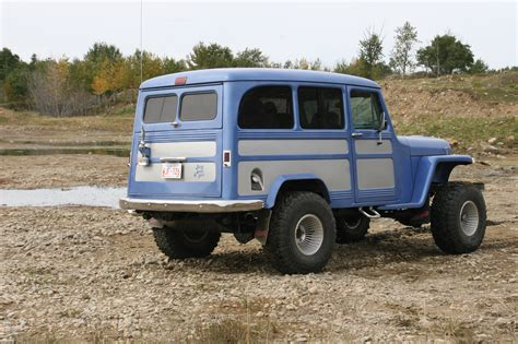 jeep willys wagon for sale willys jeep wagon for sale 1964 willys jeep station wagon