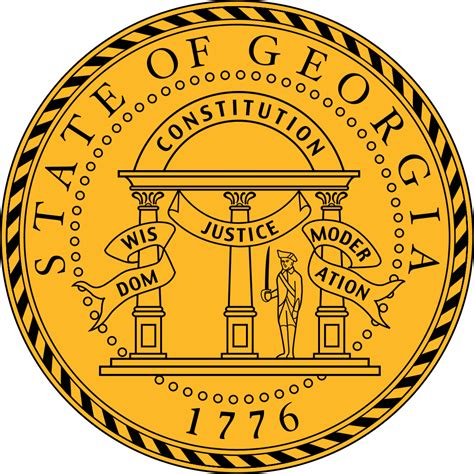 Image result for state of georgia