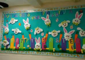 Image of: Classroom Decoration Kindergarten Bulletin Board Idea Classroom Decorating Ideas To Create Your Own Classroom