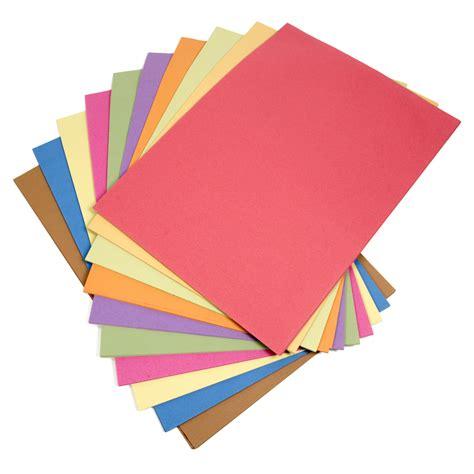 Buy Kaleidoscope Sugar Paper Assorted Tts