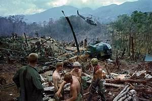 Film De Guerre Vietnam Complet Youtube : retour sur l 39 ann e 68 vietnam l 39 offensive du t t ~ Medecine-chirurgie-esthetiques.com Avis de Voitures
