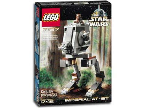 7127 Imperial Atst  Brickipedia, The Lego Wiki