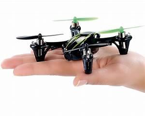 Günstige Drohne Mit Guter Kamera : quadrocopter mit kamera im test ~ Kayakingforconservation.com Haus und Dekorationen