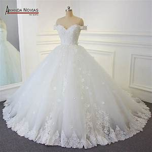 robe de soiree wedding dress new 2017 robe de soiree With robe de soirée longue 2017