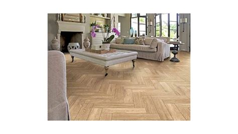 shaw flooring university shaw fired hickory and tile flooring