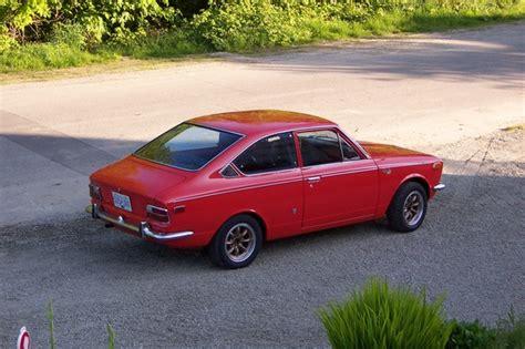 Cdnke17 1970 Toyota Corolla Specs, Photos, Modification
