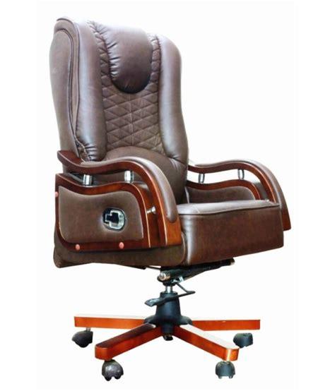 gatsby high back recliner office chair buy gatsby high