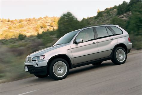 Bmw Awd by Bmw Announces Snow And Courses Celebrates 25