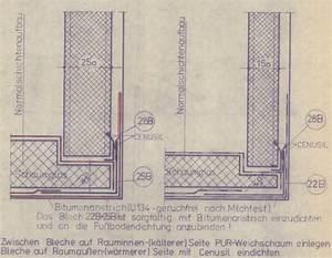 Bewehrung Bodenplatte Berechnen : elastisch gebettete bodenplatte detail bau von hausern ~ Themetempest.com Abrechnung
