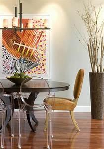 Richtige Luftfeuchtigkeit In Der Wohnung : 25 atemberaubende bodenvasen designs richtige eyecatcher in ihrer wohnung ~ Markanthonyermac.com Haus und Dekorationen