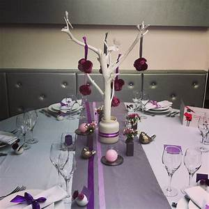 Idee Deco Photo : idee deco mariagen j 39 ai envie d 39 une d co champetre ~ Preciouscoupons.com Idées de Décoration